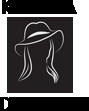 kobieta-detektyw-logo